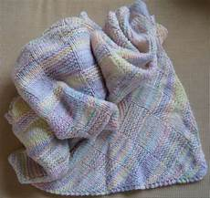 knit baby blanket knitting gallery