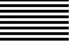 black and white striped iphone wallpaper black white stripe wallpapers widescreen hd wallpapers