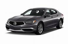 2019 acura tlx reviews research tlx prices specs