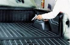 dupli color bed liner spray gun truck bed coating spray gun
