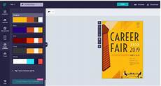 Create Flyer Online Top 5 Free Online Flyer Making Websites
