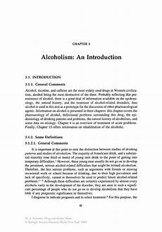 Essay On Alcoholism Alcoholism Research Paper 24 7 College Homework Help