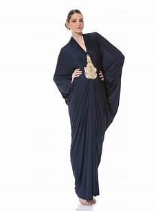 abaya dubai abaya fashion 2013 luxury dubai abayas