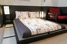 is a futon bed better for your back decoration channel