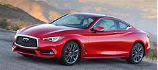 2020 infiniti q60 coupe convertible complete car info for 14 a 2020 infiniti q60 coupe