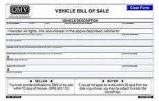California Bill Of Sale Car Car Bill Of Sale Printable Pdf Template As Is Bill Of Sale