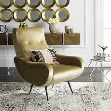 fox6260b accent chairs furniture by safavieh