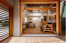 Minimalist Home Get To The Style Of Japanese Minimalist House