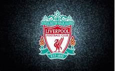 liverpool windows wallpaper liverpool fc wallpapers 64 images