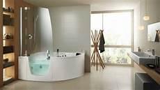 vasche combinate teuco vasche da bagno con doccia teuco oostwand
