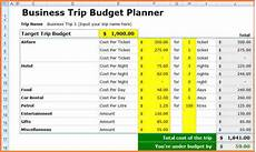 Spreadsheets For Business 10 Spreadsheet For Business Excel Spreadsheets Group