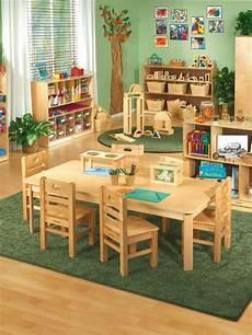 Preschool Furniture Die Besten 25 Preschool Furniture Ideen Auf Pinterest