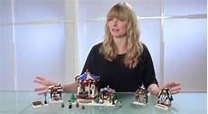 Astrid Lego Designer Lego Announcement Winter Village Market Neogaf