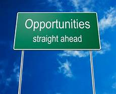 New Employment Opportunities New Career Opportunities At Bohan And Bradstreet