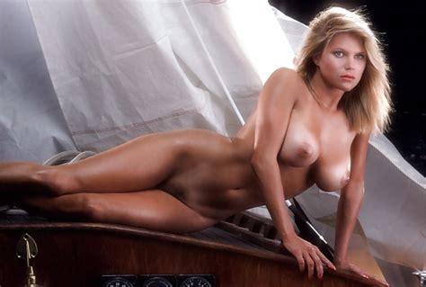Live Nude Webcams Photos