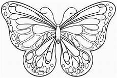 Schmetterling Ausmalbild Drucken Nach Oben Ausmalbilder Schmetterling D Cor Ausmalbilder
