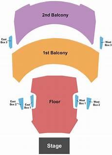Hammerstein Ballroom Seating Chart Hammerstein Ballroom Seating Chart Amp Maps New York