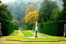 ville e giardini da visitare ville e giardini da visitare in veneto valsanzibio
