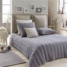 large pillow as headboard decora 231 227 o quarto cozinha