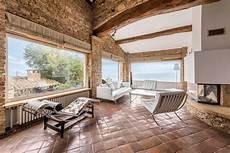 apartment living room design ideas 15 beautiful mediterranean living room designs you ll
