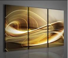 quadri moderni per arredamento da letto quadri moderni quadri astratti design iii quadri