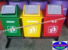 harga tong sampah fiber harga tong sampah plastik harga tong sampah pilah harga tong sampah