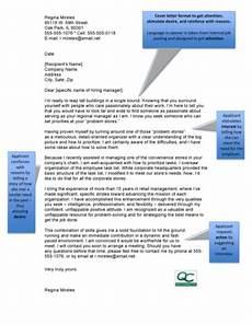 Quintessential Career Srp Shareholder Compensation Fill Online Printable