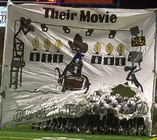 Mojo Friday Night Lights The Mojo Still Holds The Permian Panthers Together
