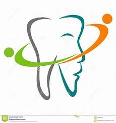 Dentistry Logo Design Free Dental Images Free Download On Clipartmag