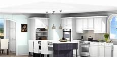Design A Kitchen Free 17 Best Kitchen Design Software Options In 2019
