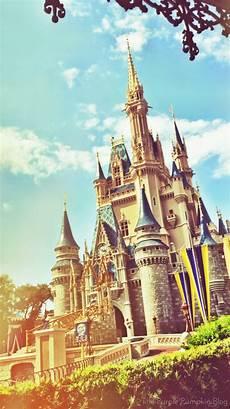 Iphone Wallpaper Disneyland by Disney Parks Iphone Wallpapers 20 100daysofdisney