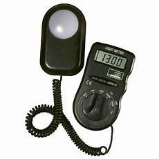 Light Meter Walmart Morris 59150 Pocket Size Light Meter Light Meter