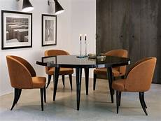 how to choose the dining table for luxury dining rooms