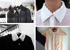 diy fashion do it yourself ideas fashion is my