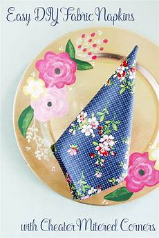 55 easy sewing projects for beginners positively splendid