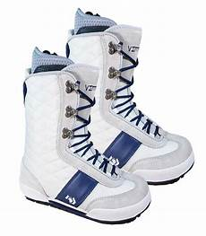 Northwave Snowboard Boots Size Chart Northwave Vintage Snowboard Boots White Grey Blue Womens
