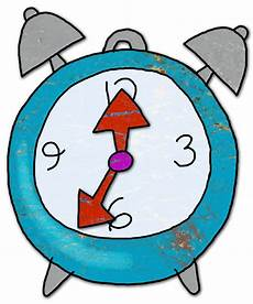 image result for melonheadz clock with images kahoot