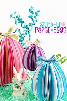 25 easy easter crafts diy ideas for easter womansday