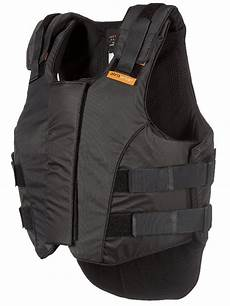 Airowear Size Chart Womens Outlyne Airowear Body Protectors