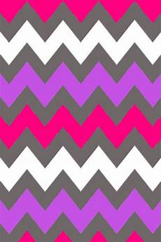 pink chevron iphone wallpaper gray purple pink and white chevron wallpaper pattern