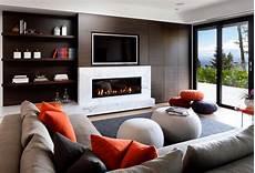 interior home decorating ideas living room 21 modern living room design ideas