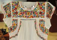 mexican embroidery 171 fabulous vintage