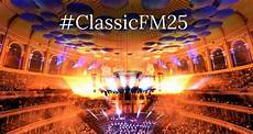 Free Game Show Music Classic Fm Announces Dedicated Video Game Music Show
