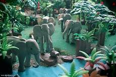 Malvorlagen Playmobil Jungle Aventure Dans La Jungle En Playmobil