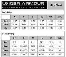 Under Armour Sizing Chart Youth Under Armour Youth Clutch Reversible Basketball Uniform