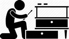 Leather Sofa Repair Patch Png Image by Assemble Assembling Fix Furniture Repair Self