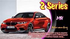 bmw new 2 series 2020 2020 bmw 2 series 2020 bmw 2 series gran coupe 2020