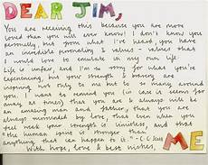 Love Letters Him Love Letters Power Of Love