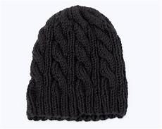 knit beanie classic knit beanies