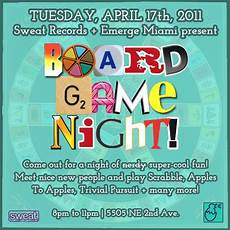 Game Night Invitation Template Girls Night In Invitation Wording Ideas Game Night
